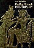 Boy Pharaoh, Noel Streatfeild, 0718109864