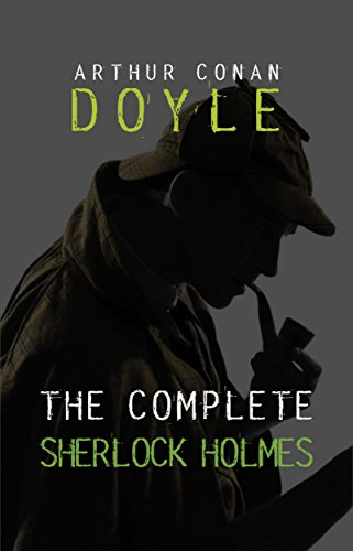 the-complete-sherlock-holmes-collection-of-all-his-adventures-9-volumes-in-one-book