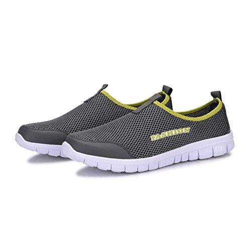 welmee s breathable comfortable sneakers lightweight
