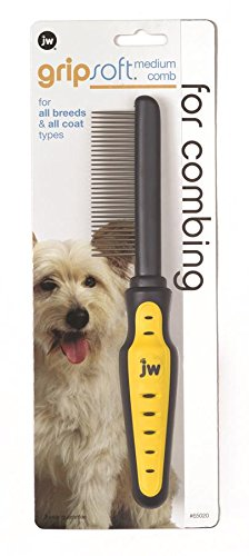 Dog Grooming Spiffy Pet Products