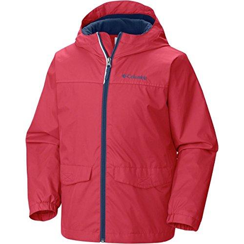 columbia-big-boys-rain-zilla-jacket-sunset-red-medium