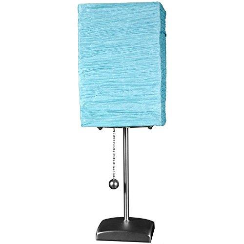 Aqua Lamp - 5