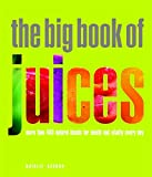 Big Book of Juices