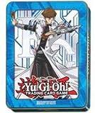 Yu-Gi-Oh Kaiba Mega Tin (2017) - Best Reviews Guide