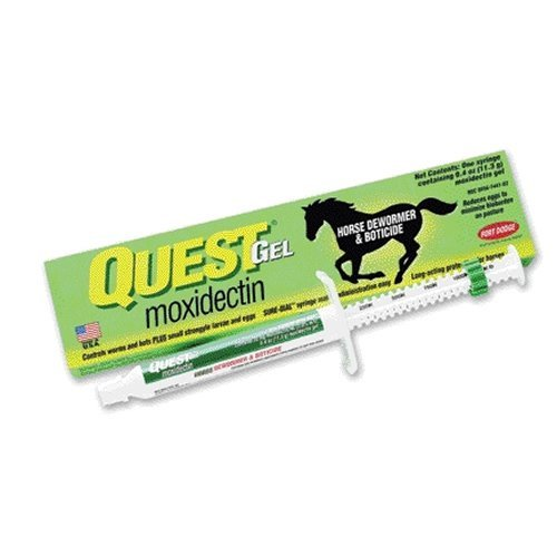 pfizer-equine-animal-health-212372-113gm-quest-equine-gel