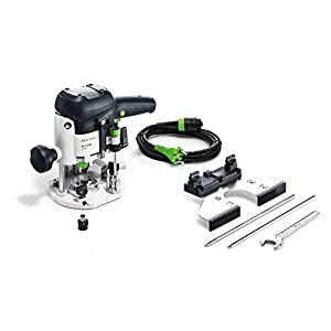 Festool OF 1010 EBQ Oberfräse Festool