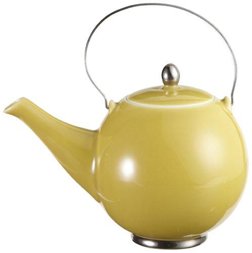 yedi teapot - 5