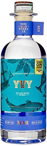 Gin Martin Miller's Westbourne com Cartucho 700ml
