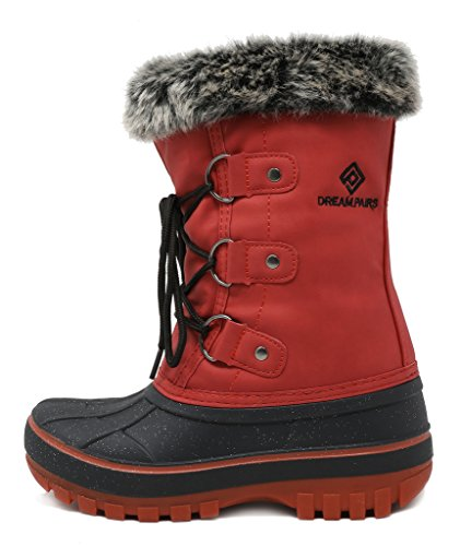 Buy snow boots for boys