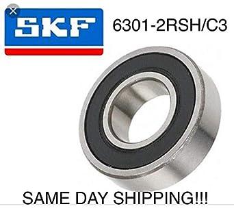 METRIC SIZE FACTORY NEW! KML 32007X TAPER ROLLER BEARINGS