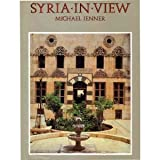 Syria in View