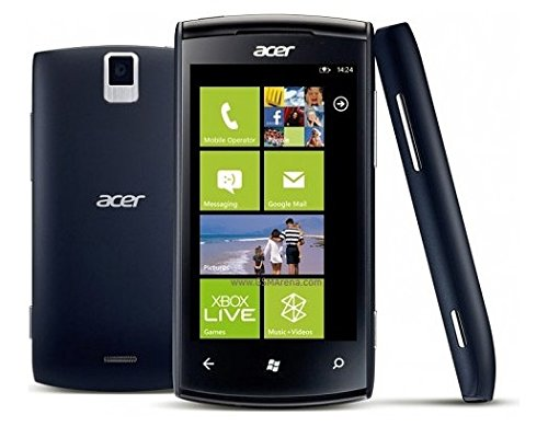 ACER M310 DRIVER FOR WINDOWS 7