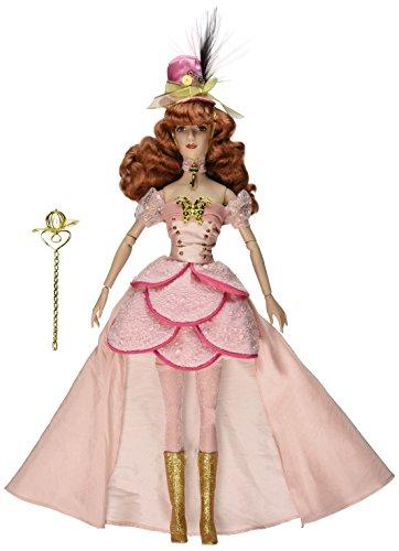 Madame Alexander Steam Punk Glinda Doll