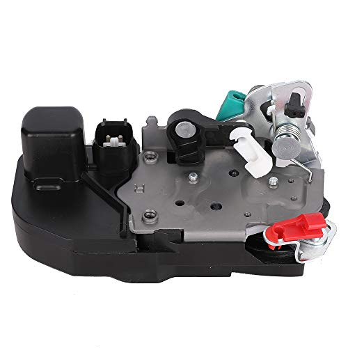 931-645 Door Lock Latch Actuator Motor Assembly Rear Right Side for 2003-2010 Dodge Ram 1500 Ram 2500 Ram 3500 Ram 4000 Ram 4500 Ram 5500 -