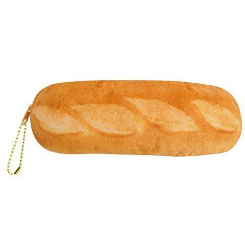 bread rings - 7
