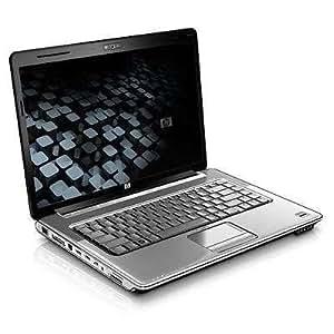 """HP Pavilion DV5-1150EM NE677EA - Portátil 15.4 """""""