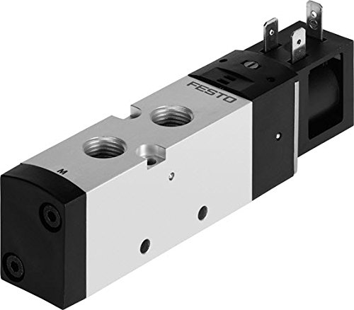 Solenoid Valve VUVS-LK25-M52-AD-G14-1B2-S Festo 8043218
