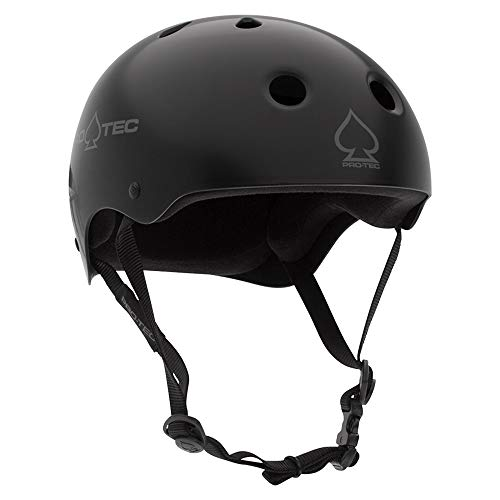 Pro-Tec Full Cut Cert, Matte Black, XL for sale  Delivered anywhere in USA