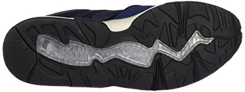 Basses Classic Mixte Adulte Blau Baskets glacier Bleu Puma Blaze 02 peacoat Gray I5tqawxx4