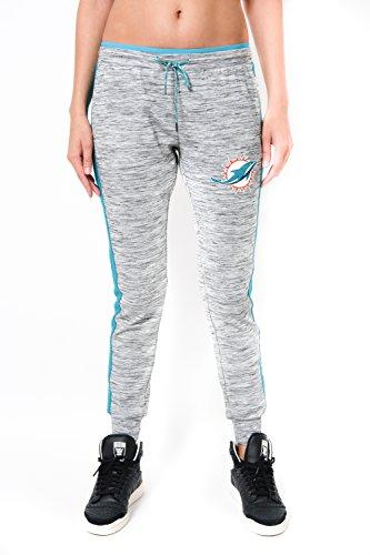 Custom Miami Football Pant - 3