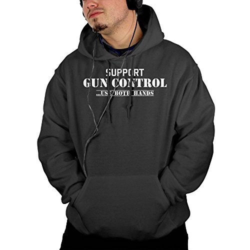 Korean National Costume Shoes (Mens Support Gun Control Pullover Hooded Sweatshirt With Front Pocket Large)