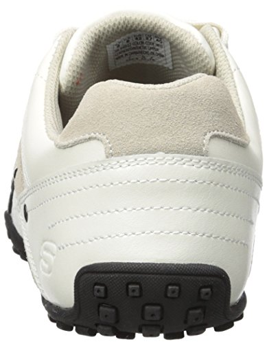 Skechers Usa Men's Oxfor Citywalk Elison sxhCtQrd