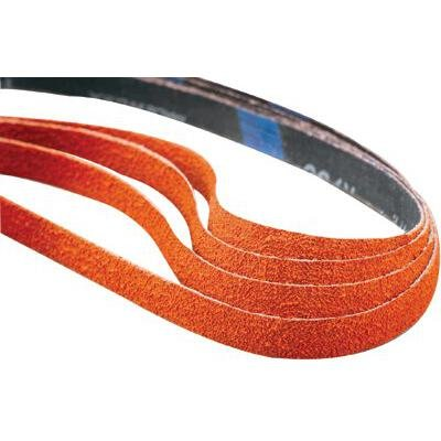 Norton - Blaze File Belts Blaze File Belt 1/2