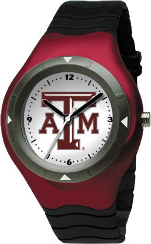 Texas A&M Aggies Prospect Watch