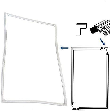 Junta Universal Puerta Frigorífico de 4 lados (200 x 100 cm ...