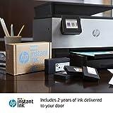 HP OfficeJet Pro Premier All-in-One Wireless