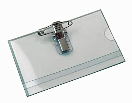 Schneidezirkel Gipskarton 30-400mm Kreisschneider Lochschneider Plattenschneider