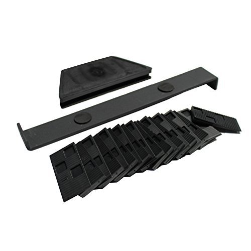 Laminate Floor Tools Amazon