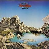 Steve Howe Album by Steve Howe (2011-11-01)
