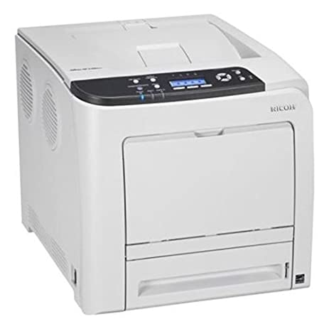 Ricoh 407883 Color Printer