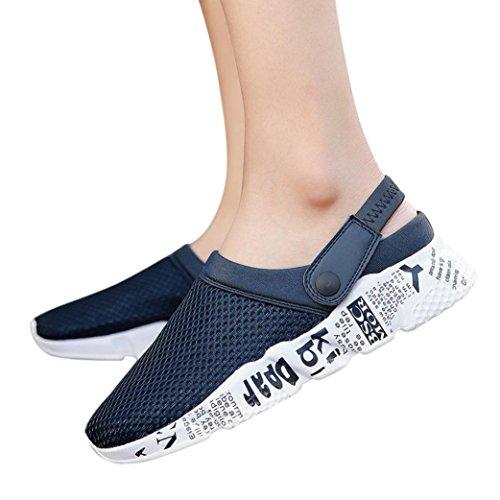 de Hombre Casa de Zapatillas para Zapatillas de Casa Zapatillas para Hombre Casa para qpTzt4