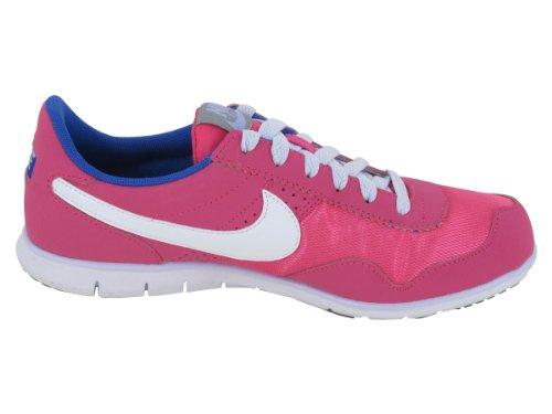 Chaussures Lv8 Multicolore 1 Stardust Nike rust Fitness coral Enfant De Force Mixte 600 td wqICxTEUC