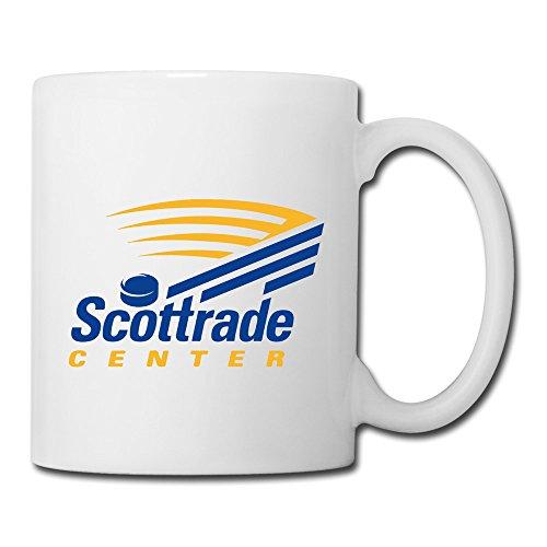 blues-ice-hockey-scottrade-center-coffee-ceramic-mug-14oz