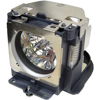 Electrified POA-LMP111 Replacement Lamp