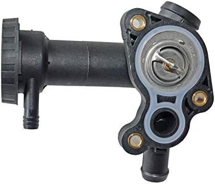 thermostat de mini 1920069/pour MMA ventile