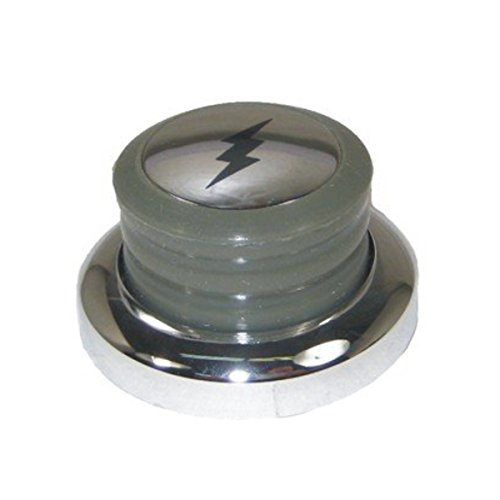 Weber 81316 Ignition Module Button