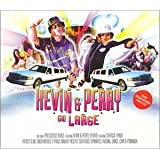 Kevin & Perry - Go Large (Bof) [Import anglais]