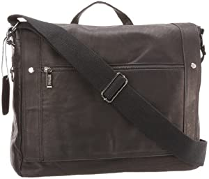 Kenneth Cole REACTION Busi-Mess Essentials Bag by Kenneth Cole Reaction