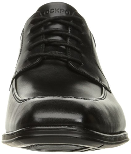 Rockport Men's Maccullum Shoes Black 2 free shipping shop for outlet manchester great sale CZrlmB9rPZ