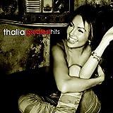 "Greatest Hits"" [Limited Edition w/ Bonus"