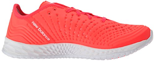 Women's Orange Da Allenamento Balance New Ss18 Scarpe Fresh Foam Crush xRzIq
