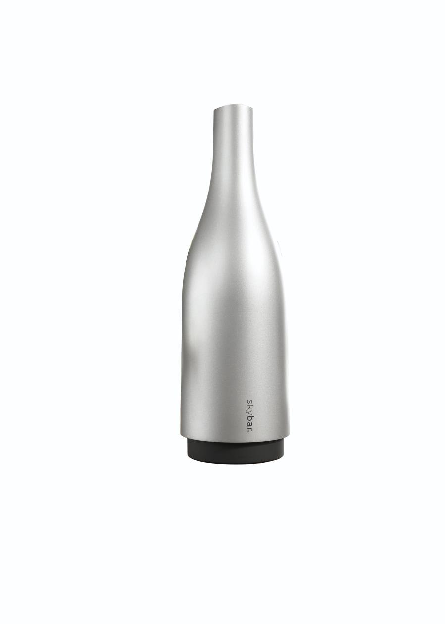 Skybar NBSKWA2000 Insulated Wine Cover