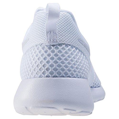 Nike Men's Roshe One Se Sneakers Red JQBVheVN