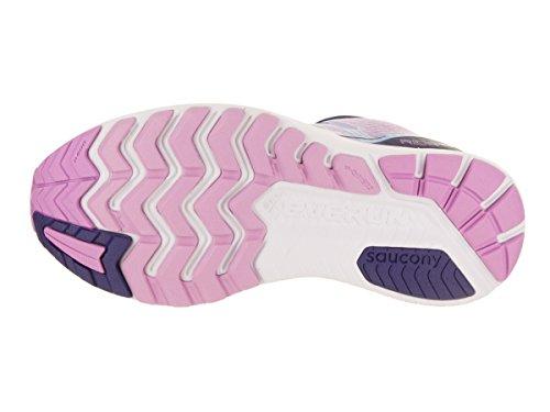 Iso Bleu Ride Violet Chaussures Pour Marine Saucony Femmes D'entranement qxRAOHHt