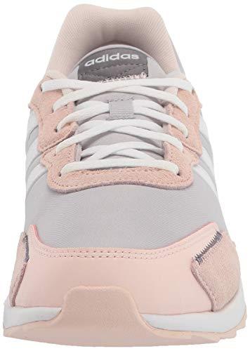 adidas Women's Retrorun Running Shoe
