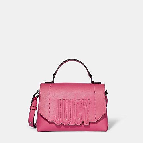 Juicy Couture Handbag - 7